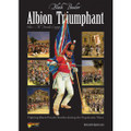 BPB-02 Albion Triumphant Volume (1) Peninsular Campaign