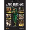 BPB-03 Albion Triumphant Volume (2) Hundred Days Campaign