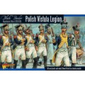 BP-25  Polish Vistula Legion Box Set