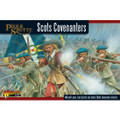 PS-06 Scots Covenanters Box Set