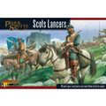 PS-07  Scot Lancers Box Set