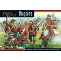 PS-08 Scots Dragoons Box Set