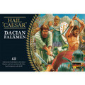 HC-06 Dacian Falxman Box Set