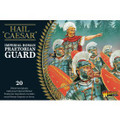 HC-13  Roman Praetorian Guard Box Set
