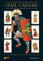 HCB-01 Hail Caesar Rulebook