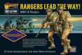 BA-04 American Ranger Box