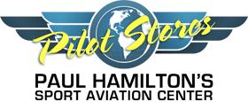Paul Hamilton's Pilot Stores