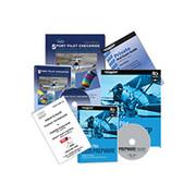 Private Pilot Knowledge & Practical Test Prep Course, Trike WSC LSA