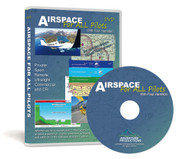 Airspace For All Pilots DVD