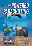 Starting Powered Parachuting