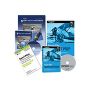 Sport Pilot Knowledge & Practical Test Prep Course