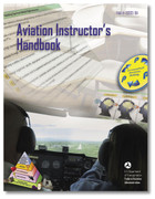 Up-to-date information on learning and teaching, and how to relate this information to the task of teaching aeronautical knowledge and skills to students.