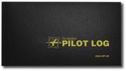 ASA Standard Pilot Log