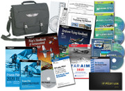 Private Pilot Student Course, Airplane LSA