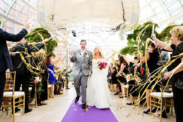 211-taylor-aj-conrad-indianapolis-wedding.jpg