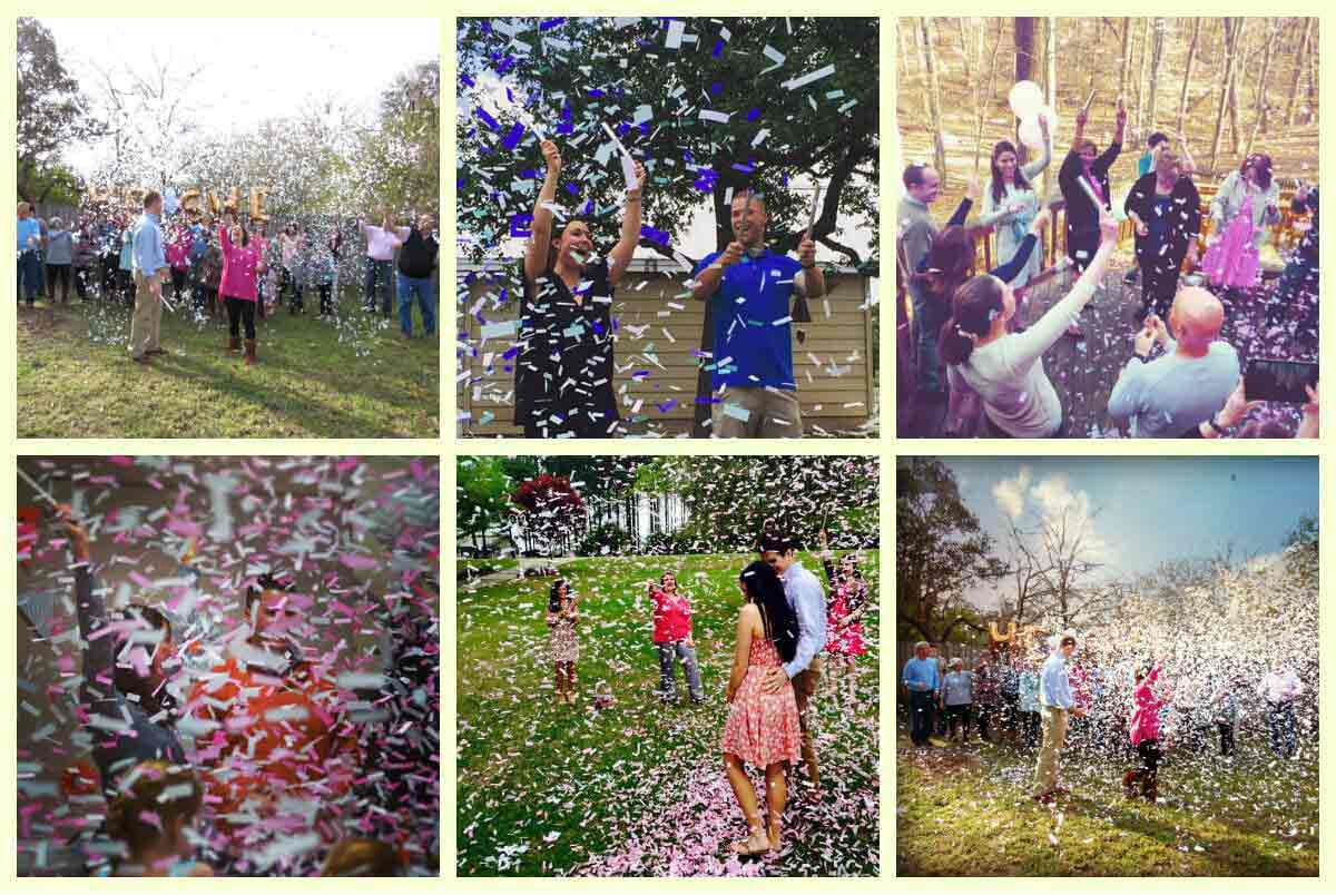 baby-gender-reveal-collage-latest.jpg