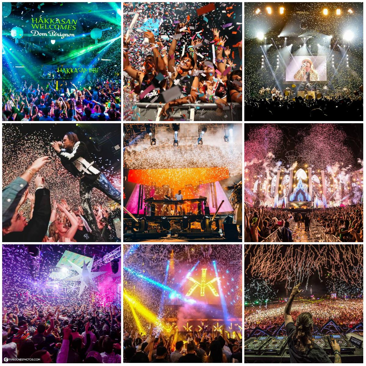 concert-collage.jpg