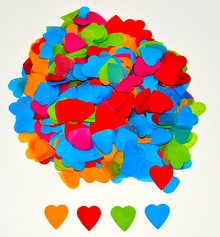 hearts-19896.1311204521.220.250.jpg