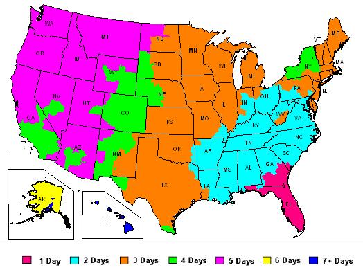 map-fedex.jpg