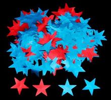 metallic-stars-61117.1311351042.220.250.jpg