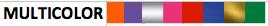 multicolor2.png