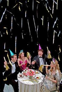 new-years-confetti.jpg