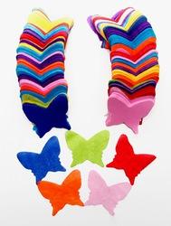 tissue-butterflies-web-41188.1297797954.220.250.jpg