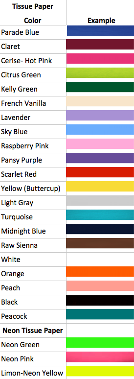 tissue-color-chart.png