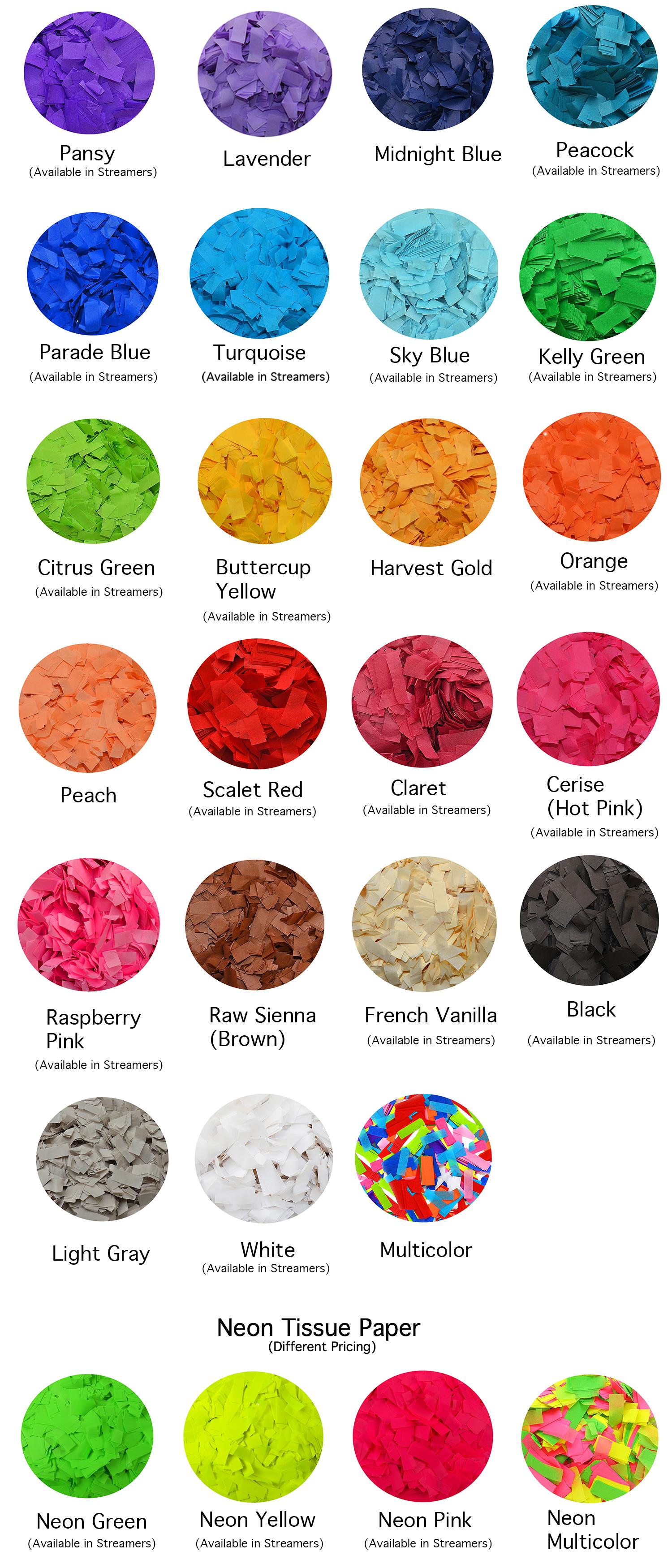 tissue-color-circle-august4.jpg