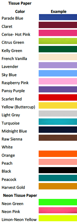 tissue-colors.png