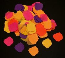 tissue-roses-78458.1311350260.220.250.jpg