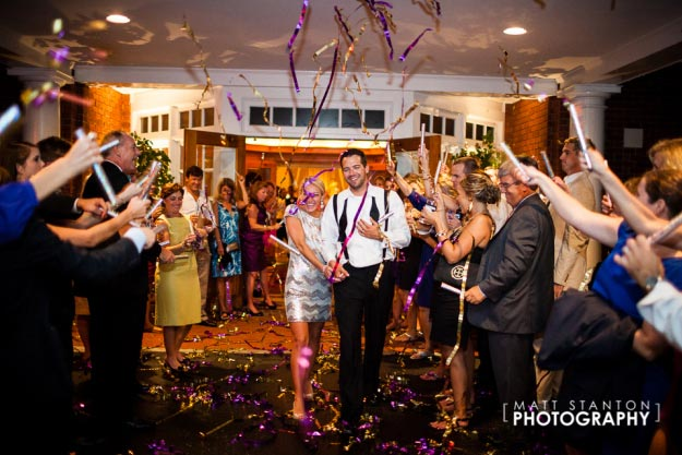 wedding-exit-5.jpg