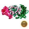 Metallic Streamers by the Gross -Custom Colors (144)
