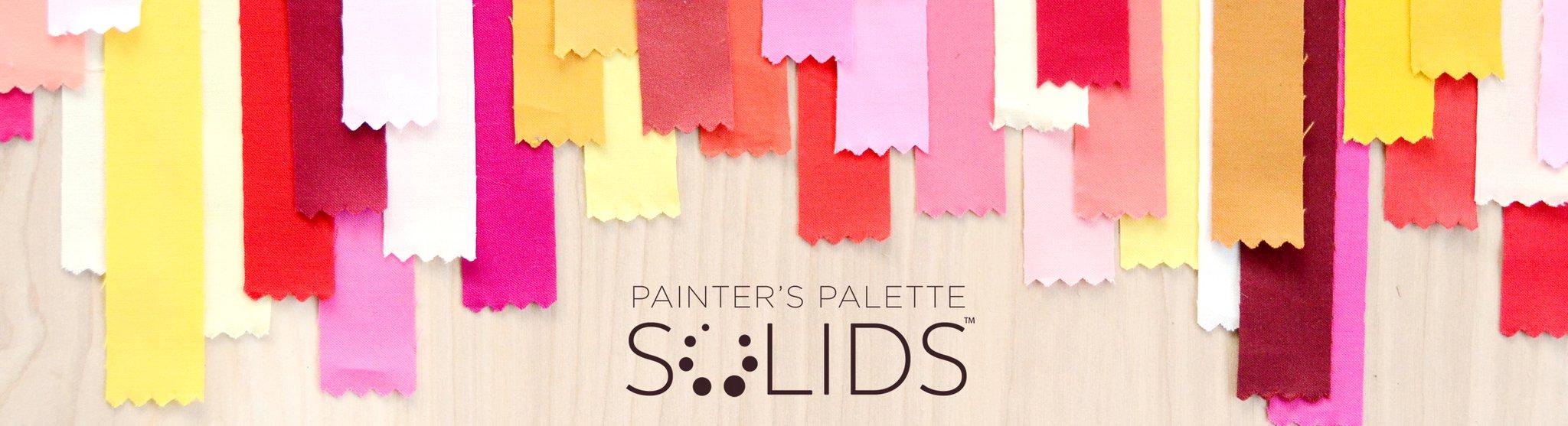 painterspaletteheader.jpg