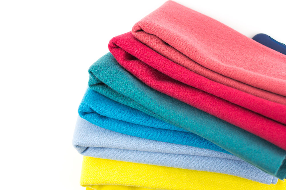 wool-fabric-by-sue-spargo.jpg