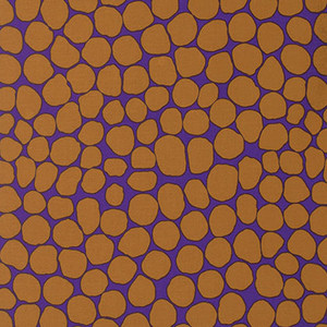 Jumble Brandon Mably Colour: ochre