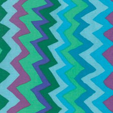 Sound Waves Brandon Mably Spring 2017  Colour: Spring