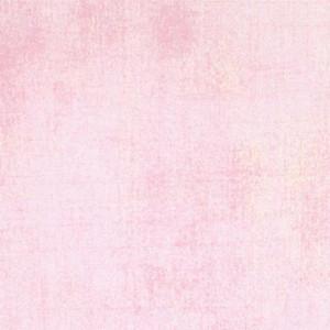 Moda Grunge Colour: Duchess