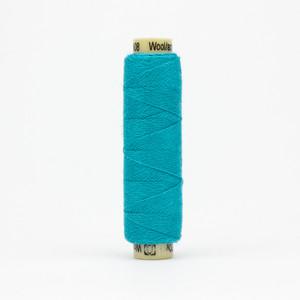 Sue Spargo Ellana 28wt EN08 Turquoise