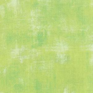 Grunge, Key Lime