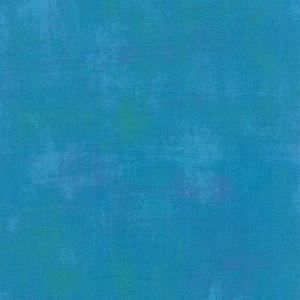 Grunge, Turquoise