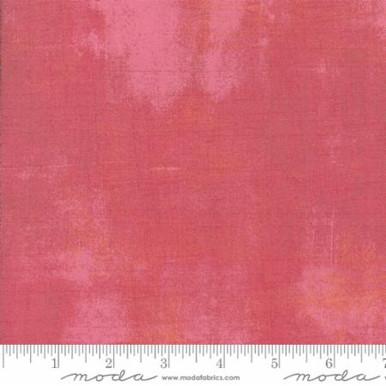 Grunge - Ash Rose