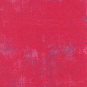 Grunge Raspberry
