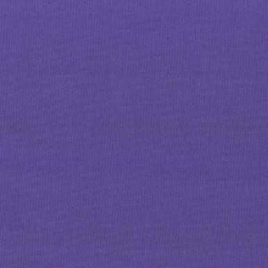 PPS 121-027 Purple