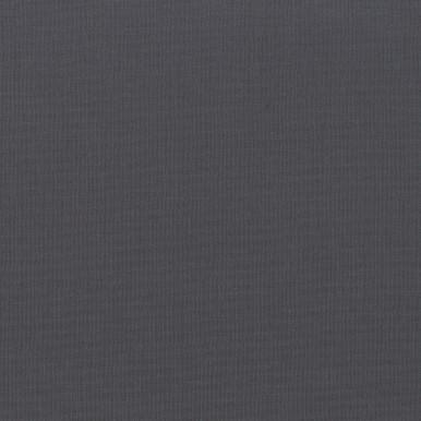 Painter's Pallette Grey