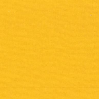 Painter's Palette by Paintbrush Studios Pencil Yellow Jacquie Gering Favorite Collection