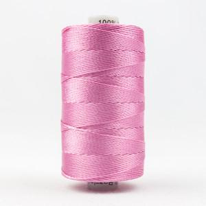 Razzle, 8wt, 1201 Baby Pink