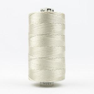 Razzle, 8wt, 2000 Silver