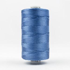 Razzle, 8wt, 2202 Baltic Blue