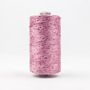 Dazzle, 8wt, DZ1201 Baby Pink